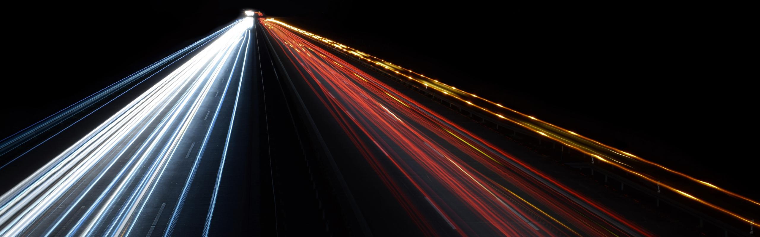 online tree light speed for tech help
