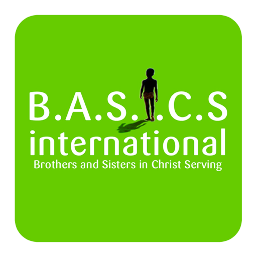 online tree basics international logo